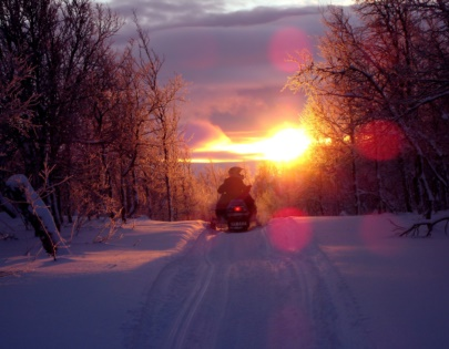 sunset-1807724